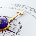 bitcoin_blockchain_and_cryptocurrency_news