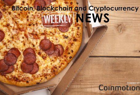 Bitcoin_blockchain_cryptocurrency_news