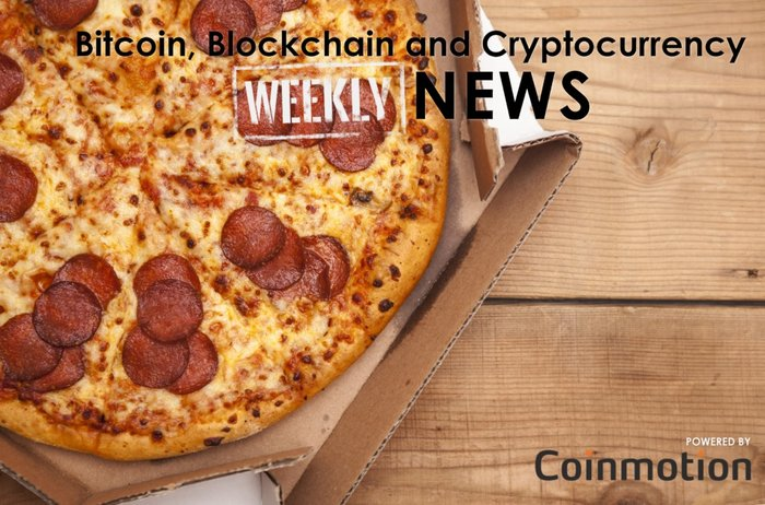 Bitcoin_blockchain_cryptocurrency_news