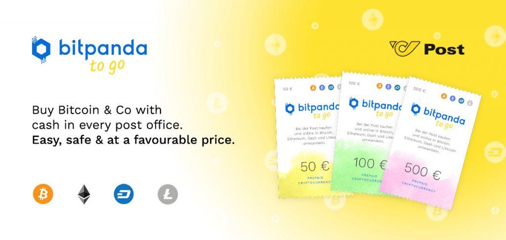 Easy Buy Bitcoin Blockchain Ethereum Cryptocurrency Value