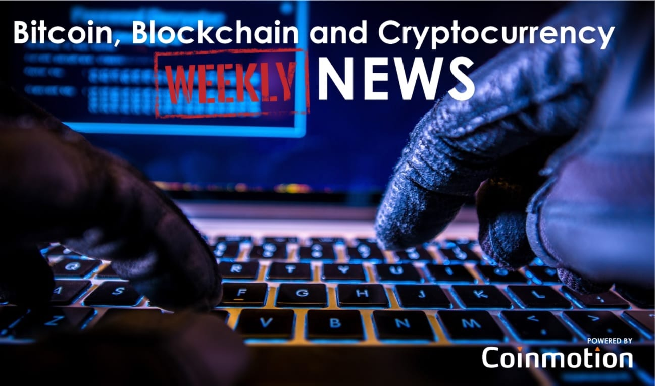 Coinmotion_weekly_news