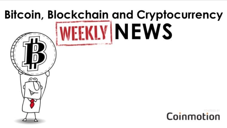 header_weekly news_28