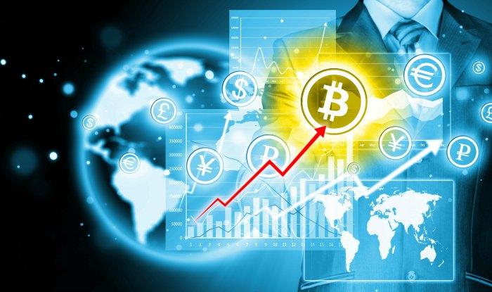 bitcoin_aloittelijan_opas