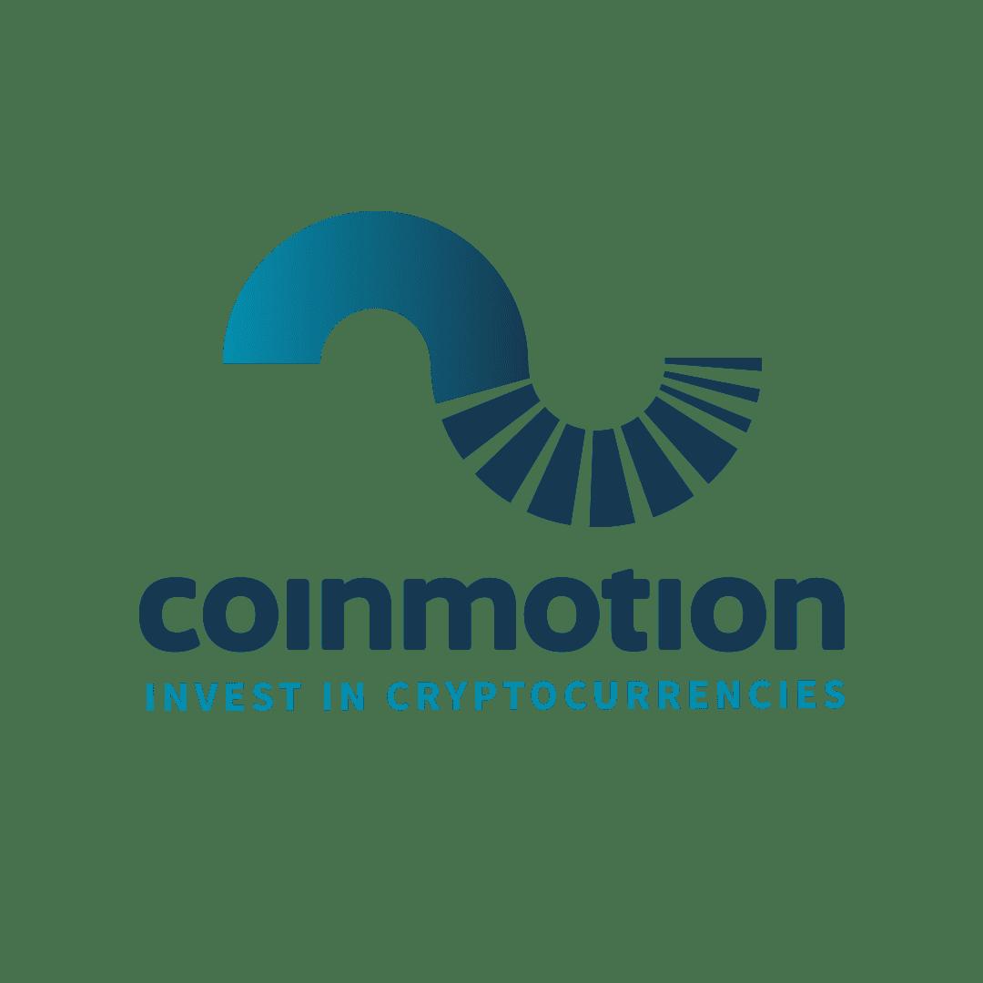 coinmotion_full_square