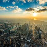 Dubai Launches the First Fiat Cryptocurrency