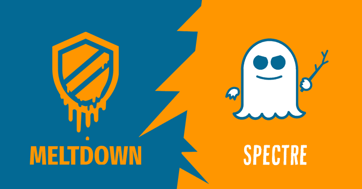 Meltdown and Spectre abuse hardware bugs found in most commonly used devices.
