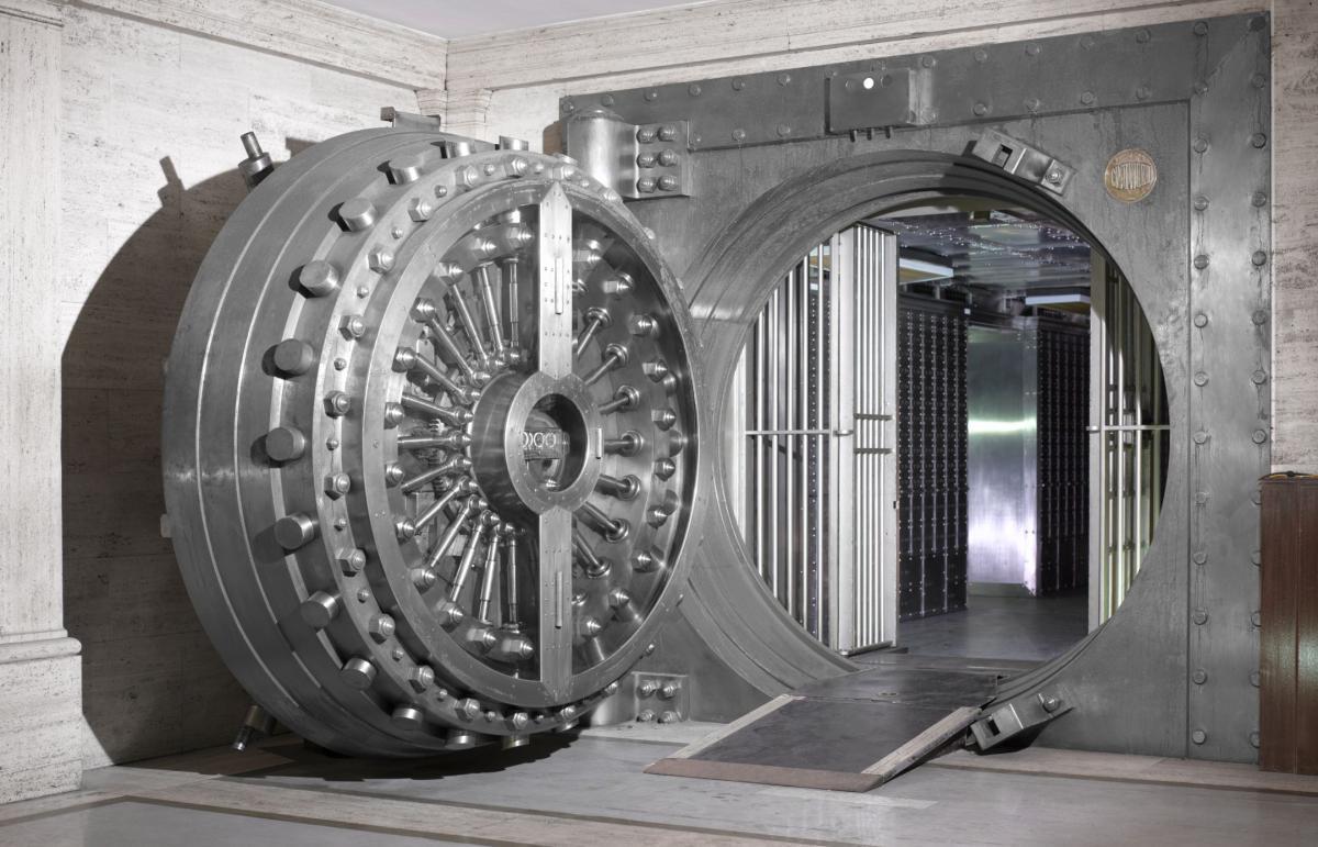 bitcoin-safe