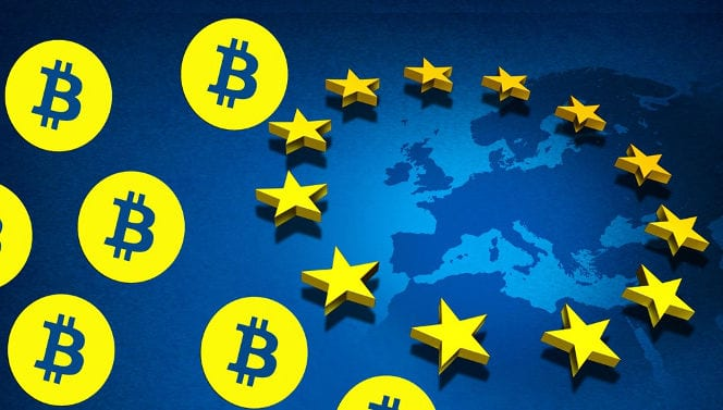 European Parliament is ready to see the changes in cryptocurrency-related legislation.