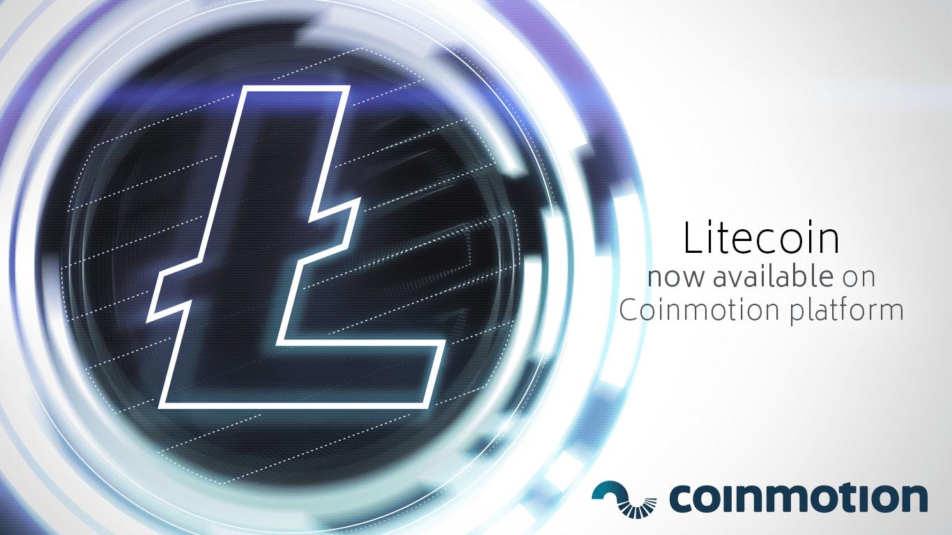 coinmotion_ltc