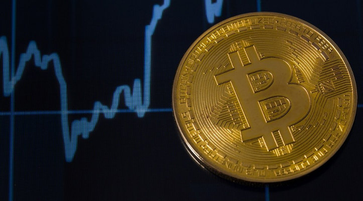 Weekly News 25 / 2018 : Bitcoin Price at the Lowest of the