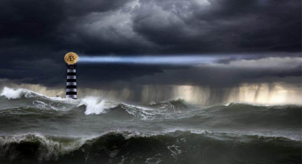 bitcoinul-rezista-1024x558