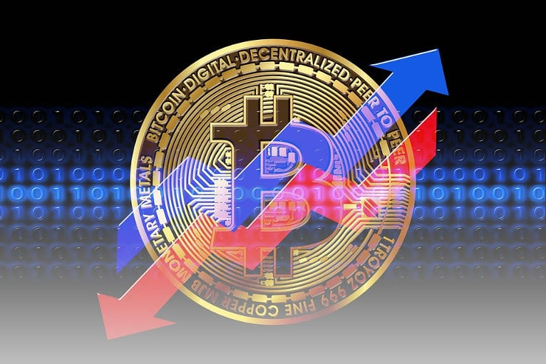 Profit-Stock-Exchange-Share-Bitcoin-Rise-Loss-3134829