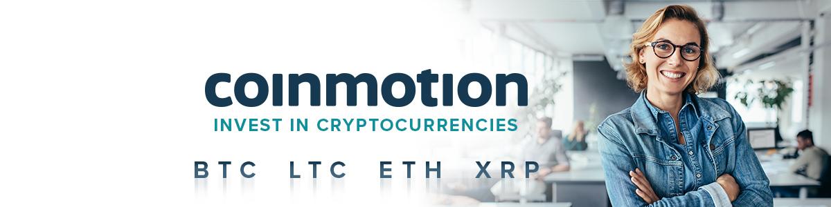 """coinmotion banner""的图片搜索结果"