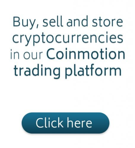 Click here to buy, sell and store cryptocurrencies on Coinmotion