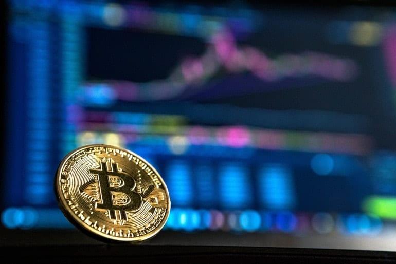 como-comprar-bitcoins-forma-segura