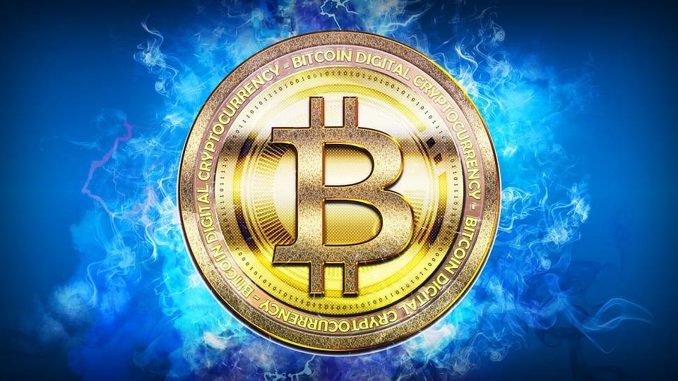 bitcoin-3717214_960_720-2