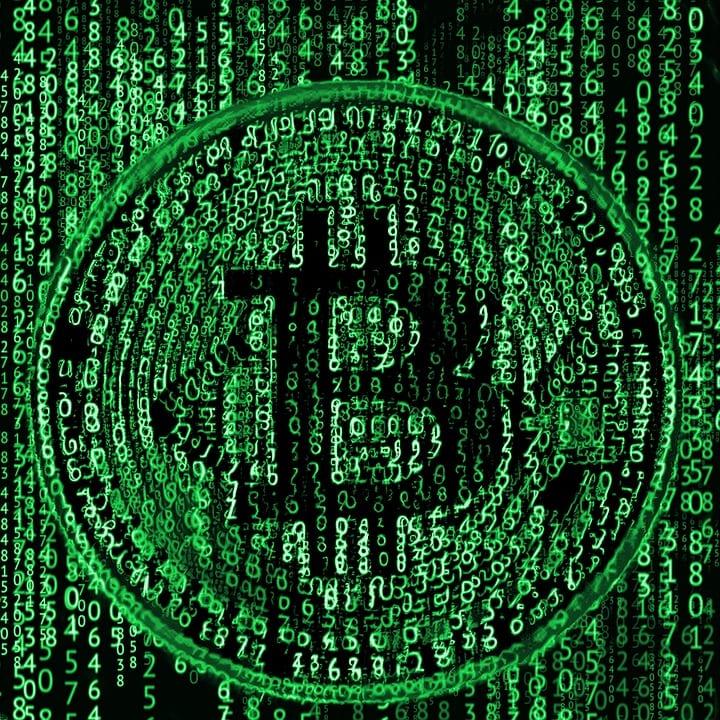 Miniscript may allow smart contracts in Bitcoin already in the near future.