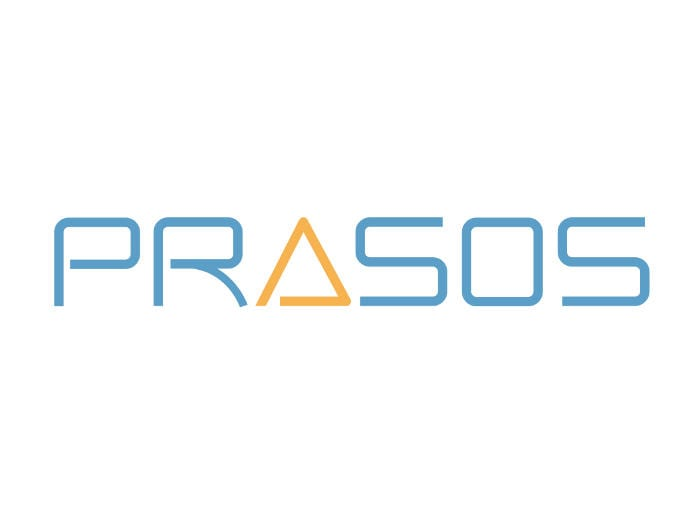 prasoslogo
