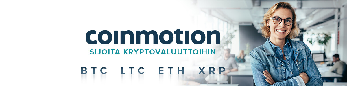 coinmotion_register