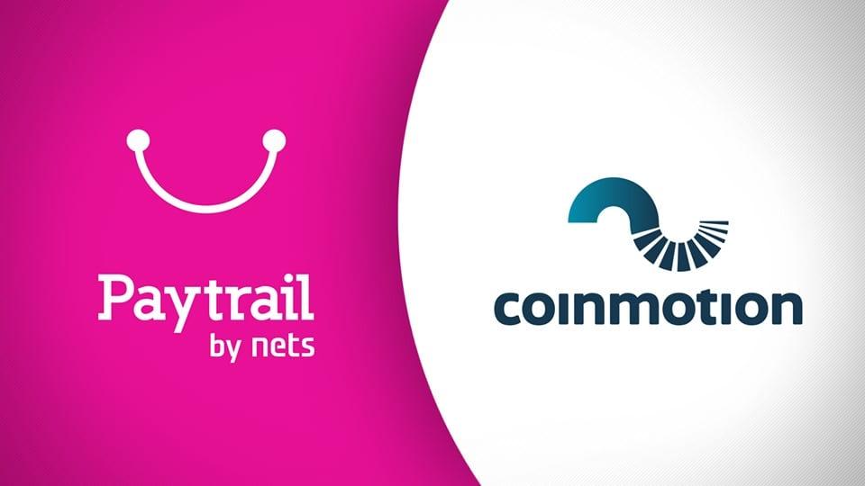 coinmotion-paytrail