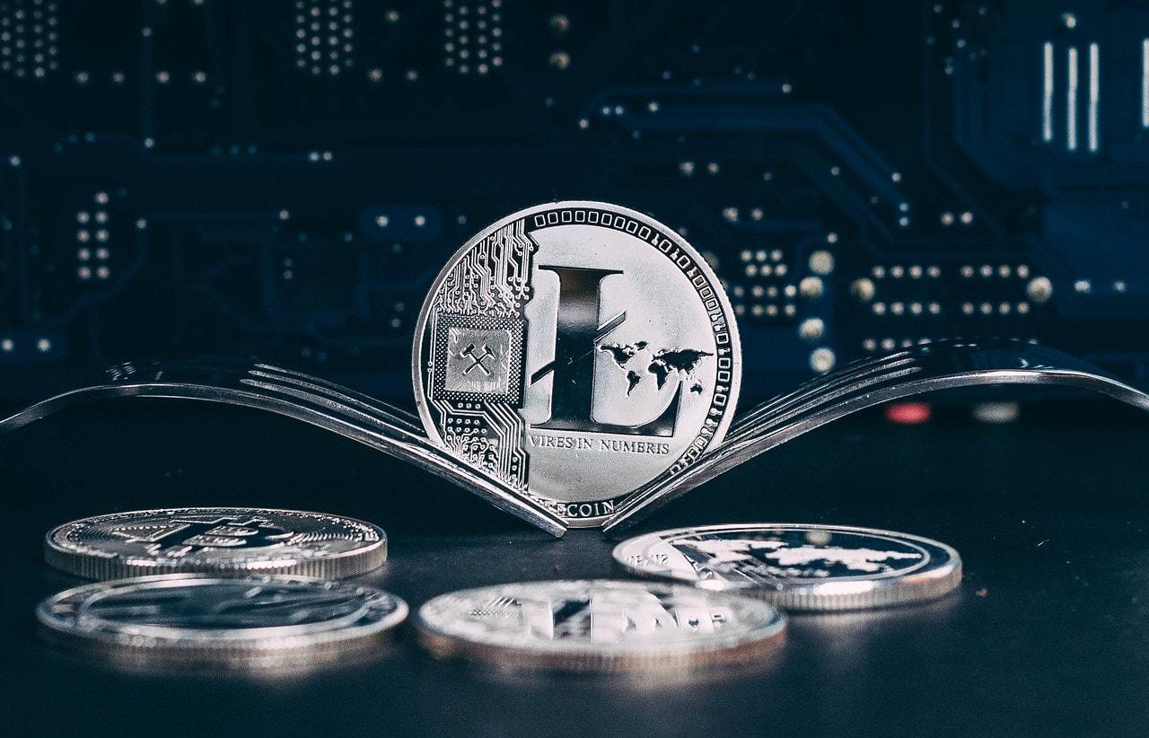 Cotización Litecoin LTC precio y valor en euros vs dólares