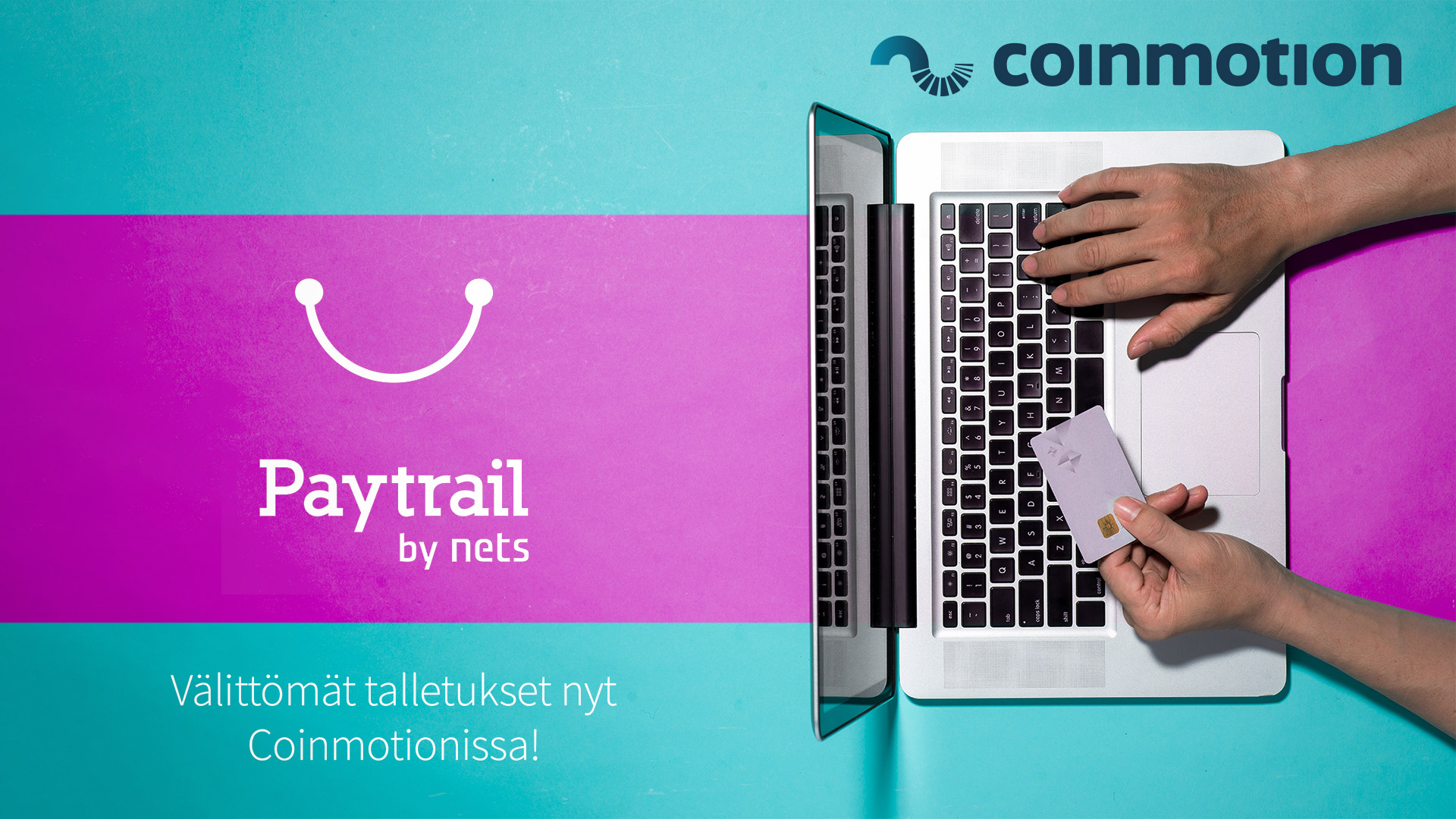 paytrail_coinmotion