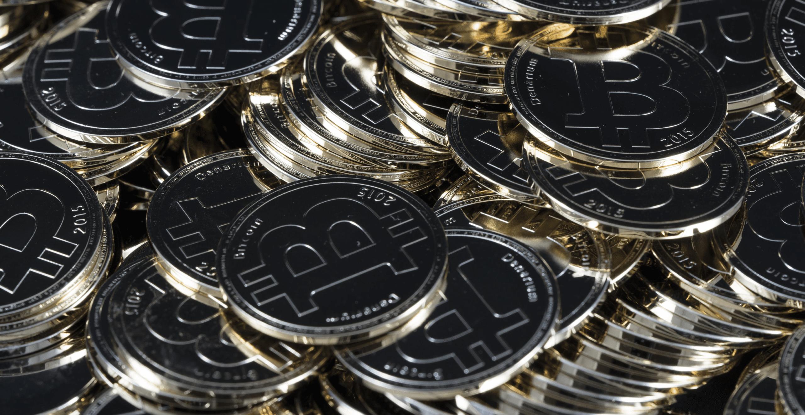 bitcoin1610