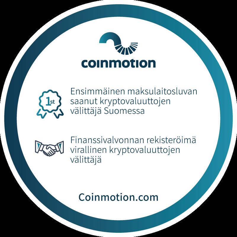 Prasos Oy - Yhteystiedot, Y-tunnus ja asiakirjat - Kauppalehden Yrityshaku