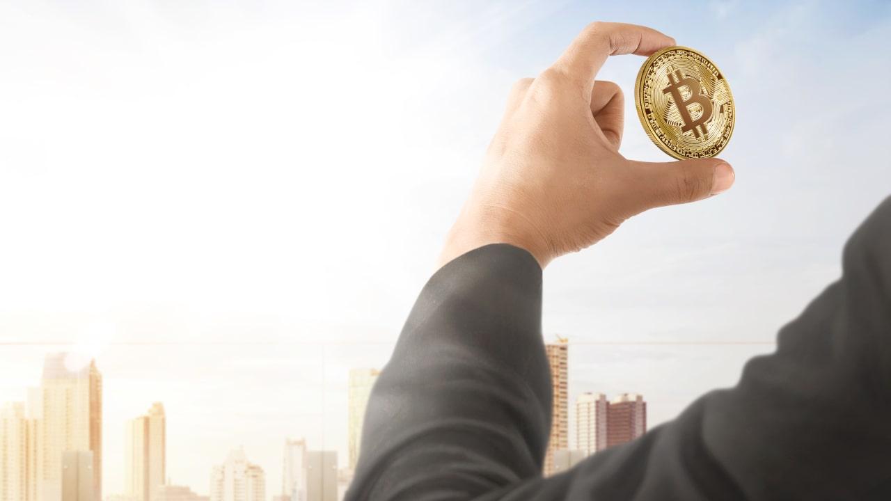 bitcoin-cash-caracteristicas-usos