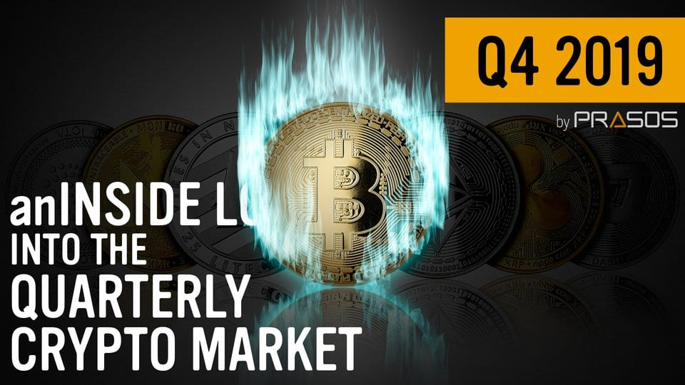 bitcoin-marketreport