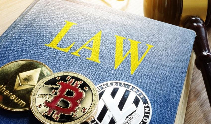 Marco regulatorio legal de las criptomonedas en Europa