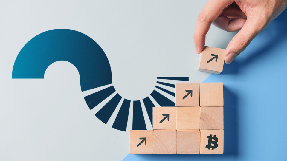 bitcoin-interest