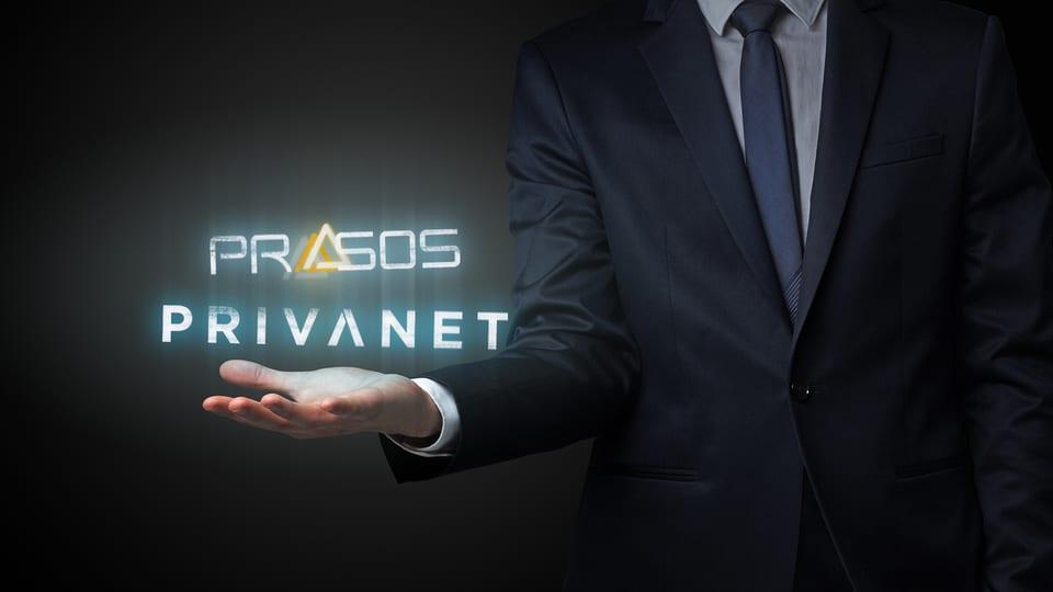 prasos-x-privanet