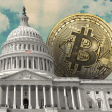 White House Bitcoin