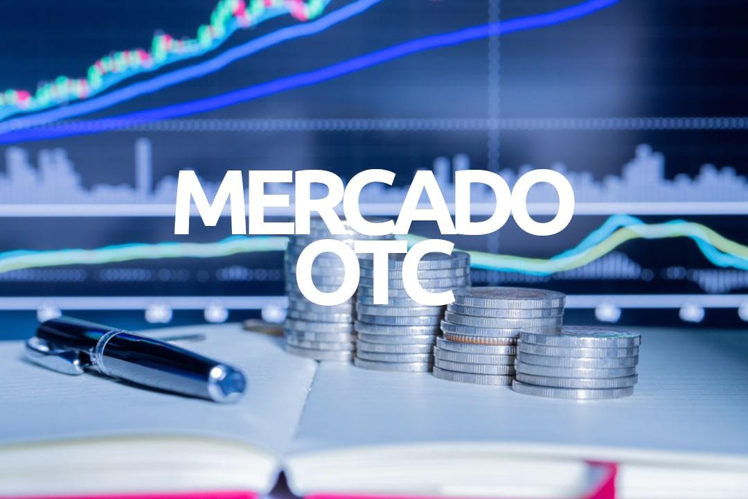 Qué es mercado OTC bitcoin, en México, Espana, Estados Unidos