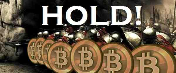 hodl-bitcoin