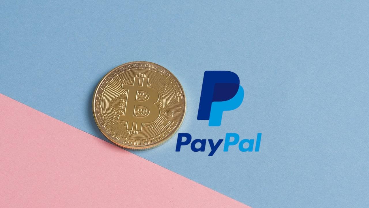 donde-comprar-bitcoin-con-paypal-2.bak