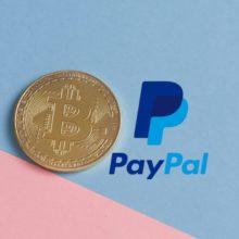 Dónde comprar bitcoin con Paypal