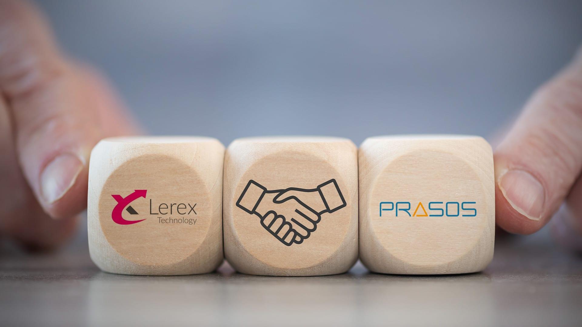 lerex_partner