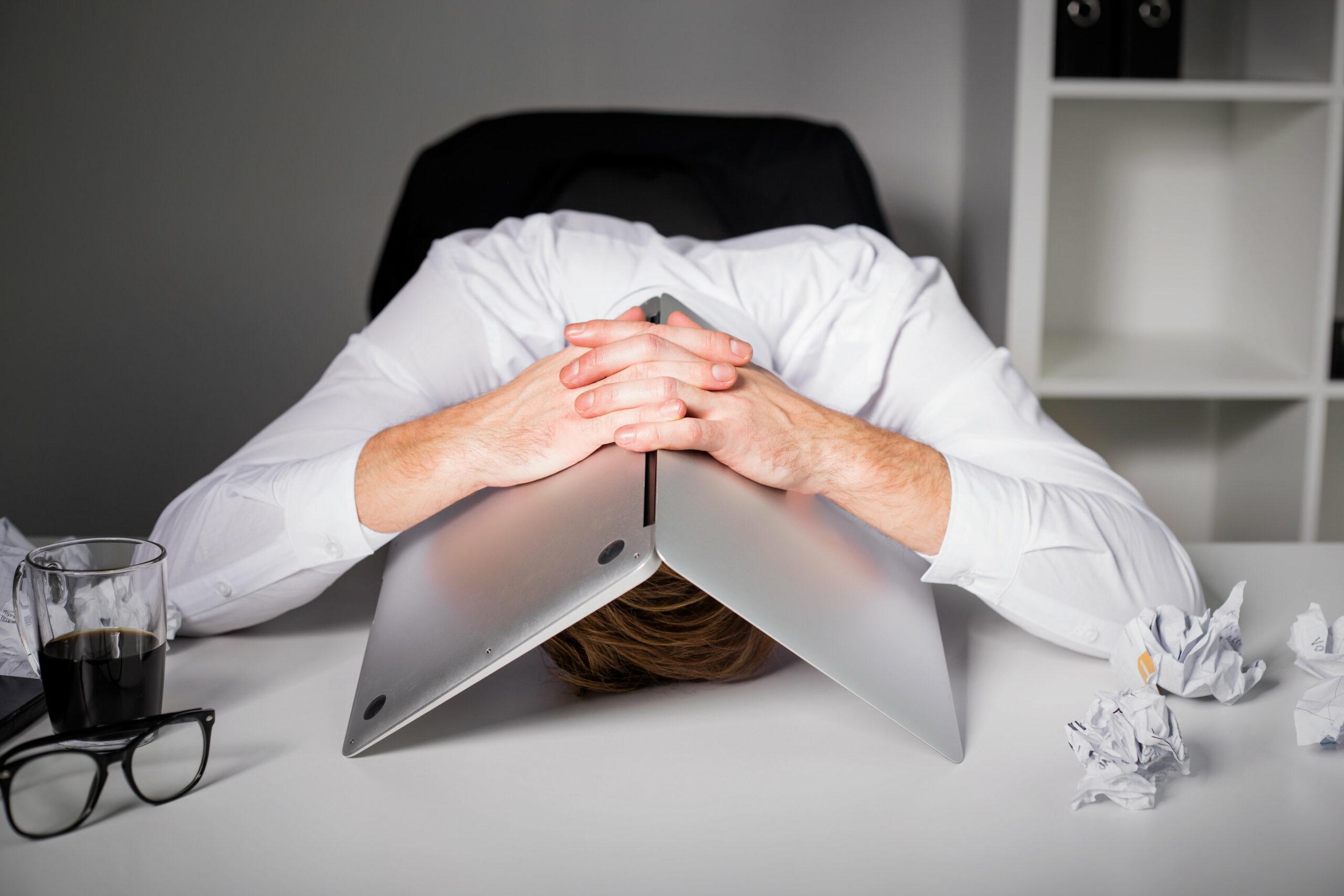 frustrated-businessman