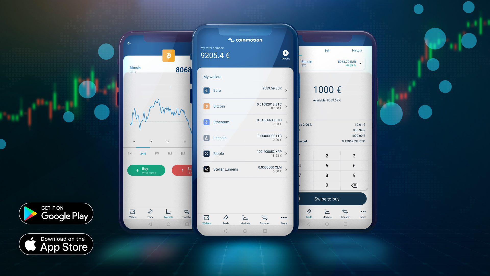 coinmotion_mobile_app_launch