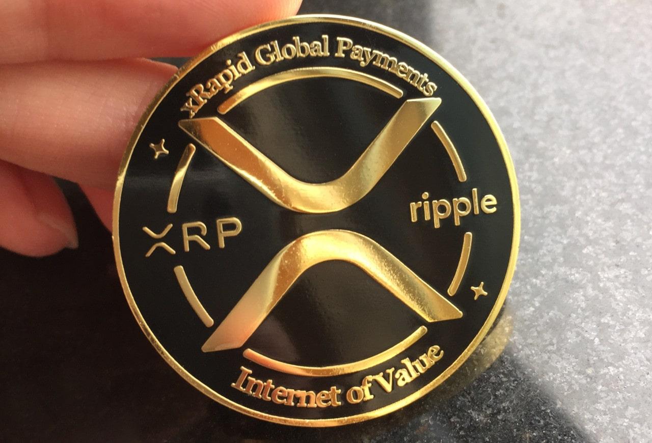 Qué es Ripple XRP cómo funciona criptomoneda