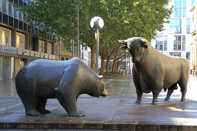 bullbear
