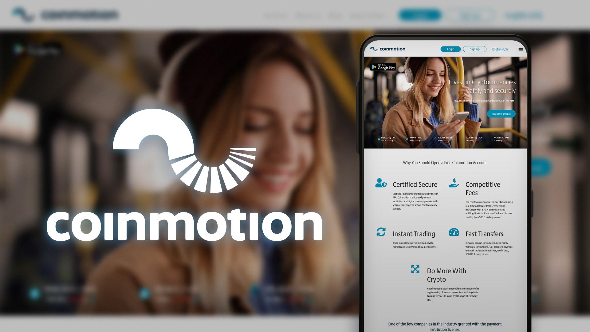 coinmotion_update-3