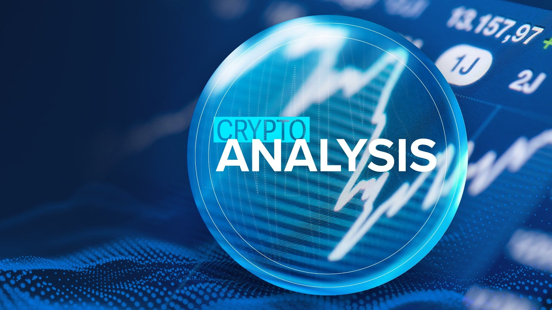bitcoin-analysis