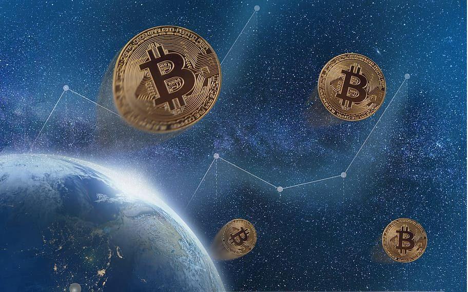 cuantos-bitcoin-hay-en-el-mundo