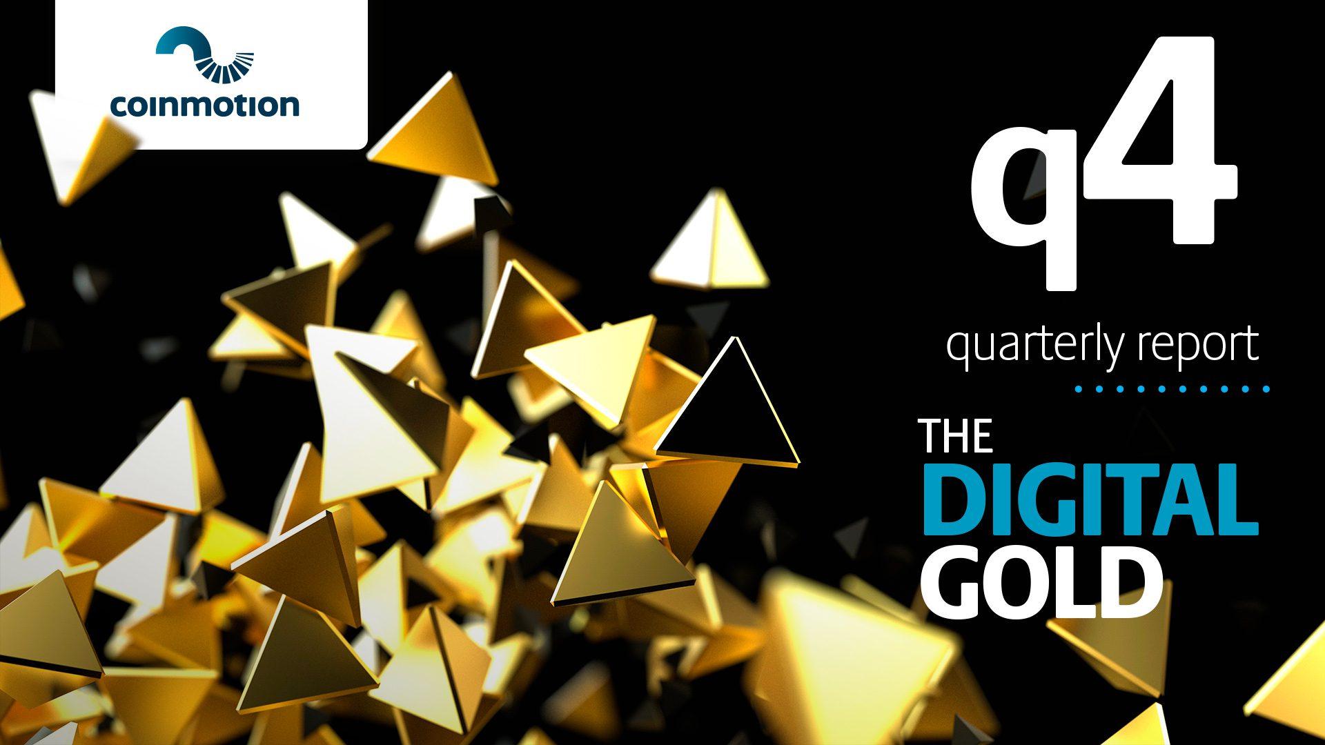 coinmotion_quarterly_report_q4_2020