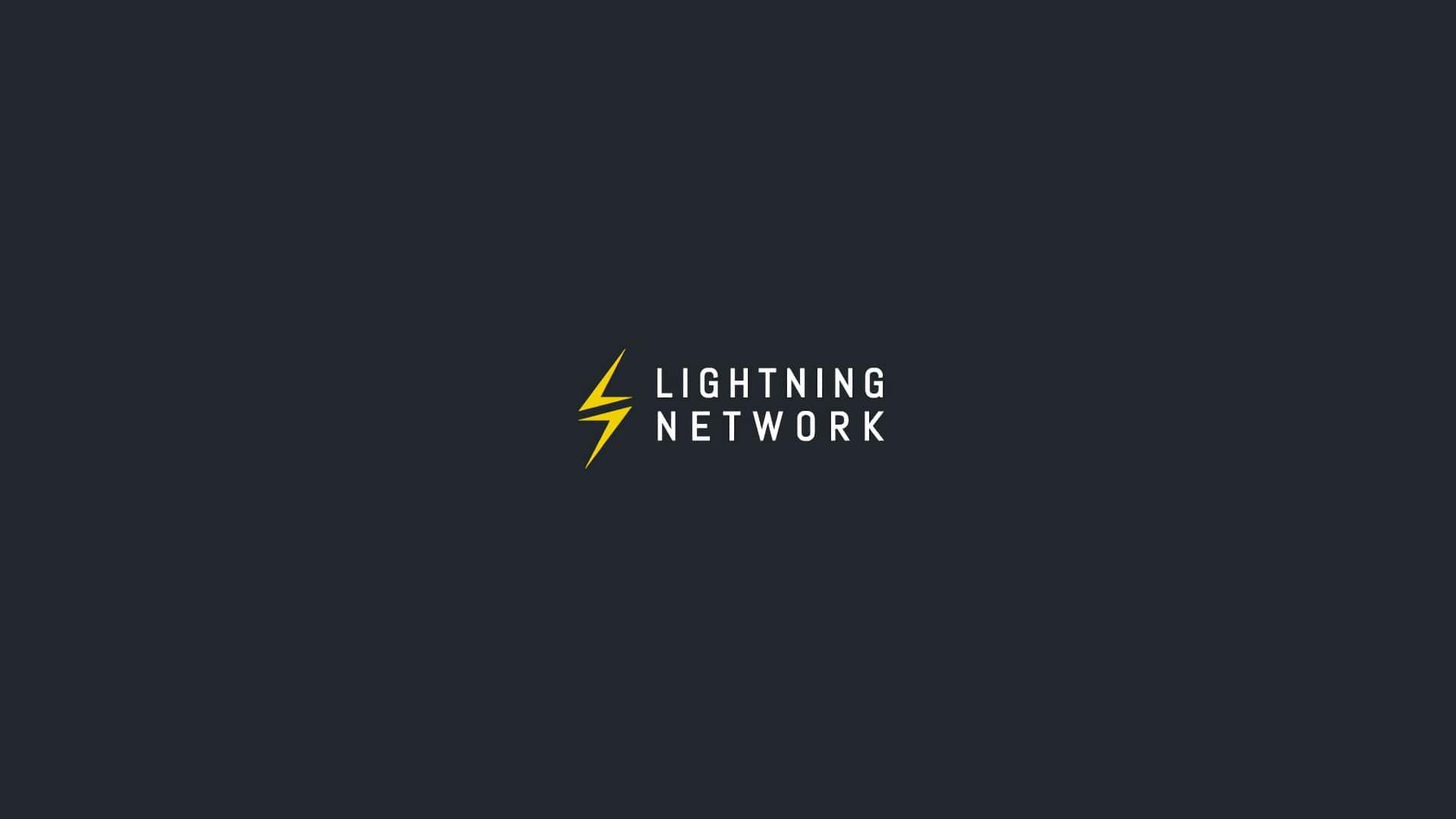 Qué es red Lightning Network-bitcoin