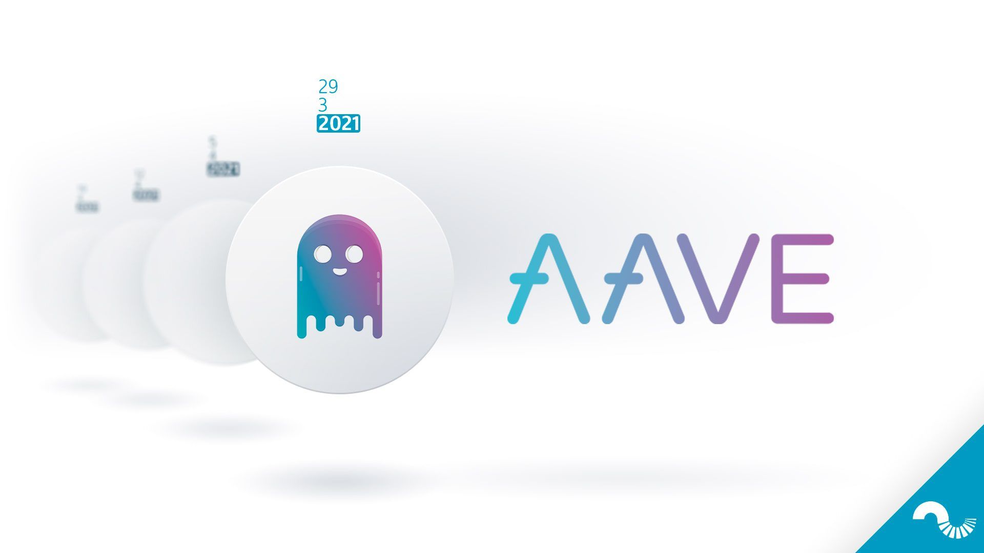 what is aave crypto