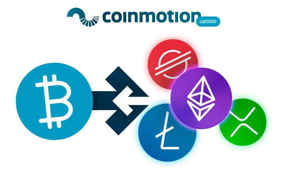 crypto_to_crypto_promo_2